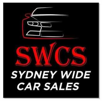Sydney Wide Car Sales
