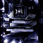 Mark-IT-Tech Computers