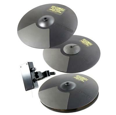 Electronic Drums - Pintech Dual Zone