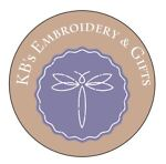 KB's Embroidery & Gifts