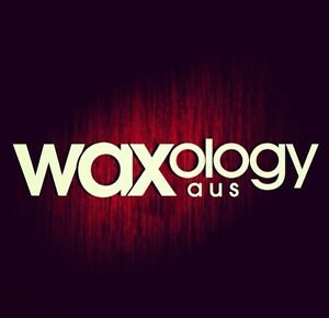 Waxology Aus - Advanced Waxing/Spray Tanning/Facial Training Altona North Hobsons Bay Area Preview