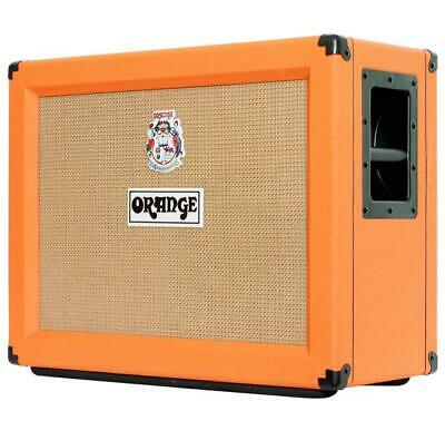 Orange PPC212OB 2x12