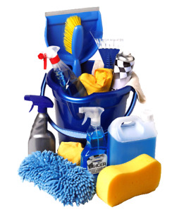 Cleaning Service $ 59 for 1 hour /2 maids!  New client special