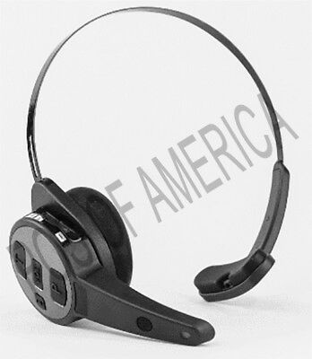 Genuine PANASONIC Attune II All-In-One Headset (AIO) WX-CH455 NEW