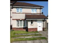3 bedroom home looking for 2/1 bed