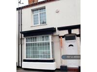 3 bedroom house in Westbury Street, Thornaby, Stockton-On-Tees, TS17 (3 bed)