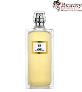 Givenchy Extravagance d'Amarige EDT Spray 100ml for women