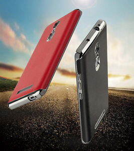 For-Xiaomi-Redmi-Note-3-New-Arrival-Quality-Leather-Case-Cover