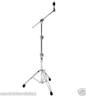 Gibraltar Cymbal Boom Stand 6709 Heavy Duty Double-braced