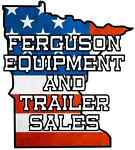 Ferguson Equipment and Trailers