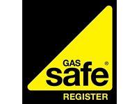 BOILER CHANGE FROM SYSTEM TO COMBI BOILER INSTALLATION GAS SAFE REGISTERED INSTALLER LONDON