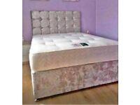 Gorgeous design beds 💎💎