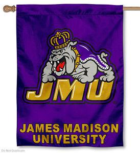 James-Madison-Dukes-JMU-University-College-House-Flag