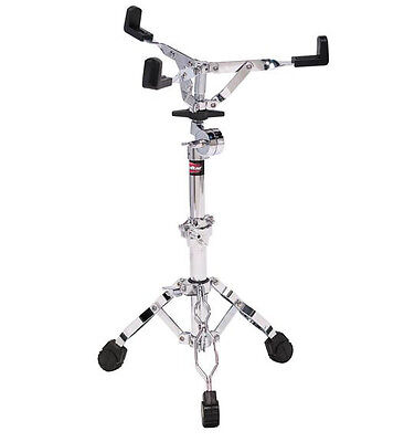 Gibraltar 6706 - Pro Double Braced Snare Drum Stand