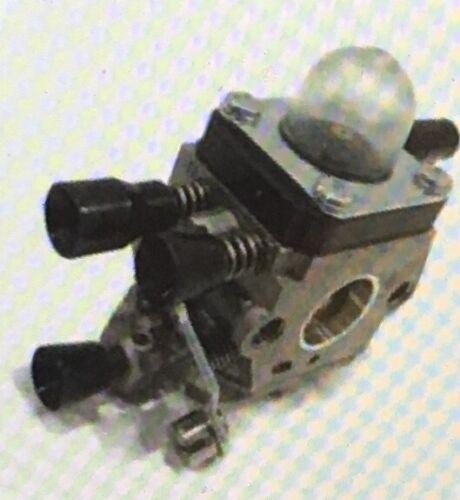 OEM Carburetor for STIHL FS45 FS46 FS46C FS55 FS55R FS55RC KM55 FC55 + Free Ship