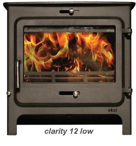 Home, Furniture &#038; DIY > Fireplaces &#038; Accessories > Heating Stoves&#8221; title=&#8221;Wood Burning Stoves, Multifuel Stoves, Cast Iron &#038; Gas&#8221; /></p> <h2><strong>Wood Burning Stoves and Multi Fuel Stoves</strong> &#8211; 12kW</h2> <p> A range of <strong>wood burning stoves and multi fuel stove</strong> with a rated output of 12kW.<br /> <img class=