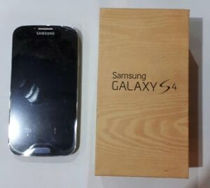 S4 Mini - Samsung - FOR SALE!! (Great Unit)