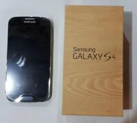 S4 Mini - Samsung FOR SALE!!