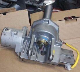 Fiat Punto 1.2 Power Steering Pump (2008)