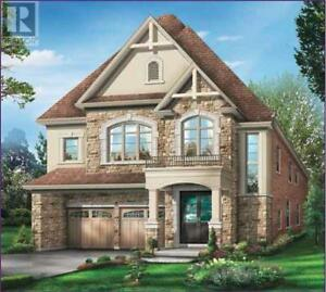 Lot 15 WELLMAN DR Richmond Hill, Ontario