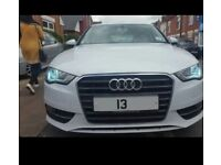 Hid Conversion Xenon Kit Supplied N Fitted Cheapest in Leicester And Nottingham