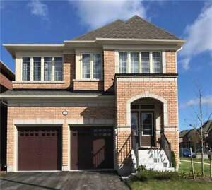 Larger 4 Bed Room House For Rent Close To The University Oshawa.