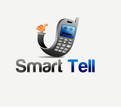 Smart Tell