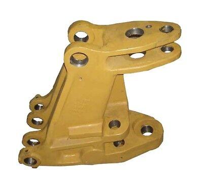 2366954 236-6954 Swing Frame As Cat Caterpillar 416d 426c 428d 432d 420d 9r7710