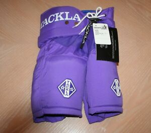 Tackla Junior Hockey Pants - Brand New with Tag