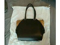 Alviero martini Cover classic shoulder bag - prima classe