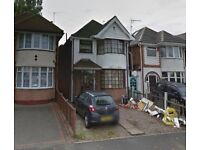 **THREE BEDROOM SEMI DETACHED HOUSE TOO LET** MODERNISED** PERFECT FOR A FAMILY**BENEDON RD**