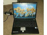 5 NEC laptops.