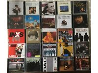 CD Collection-230 Best Of/Greatest Hits