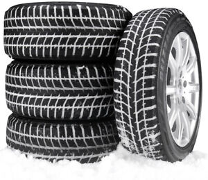TIRES LOTS OF SIZES LEFT CALL 672-2222