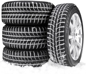 TIRES TIRES RIMS USED TO SAVE U MONEY COME IN OR CALL 672-2222