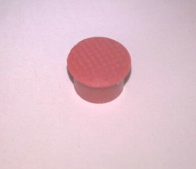 ONE IBM touchpoint, trackpoint, nipple mouse, mouse button Red NEW, UK
