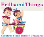 FrillsandThings