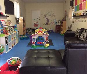 Greenacre- family daycare Greenacre Bankstown Area Preview