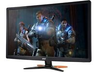 Acer GN276HL 27 inch 144hz Gaming Monitor 1ms response time TN panel