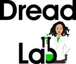 DreadLab