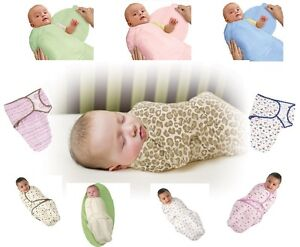 Summer-Infant-Kiddopotamus-Swaddle-Me-SwaddleMe-Swaddling-Wrap-Blanket-Cotton