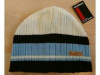 Winter Hat / beani southpole brand New with tags