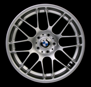 Looking for: 18in BMW Rims