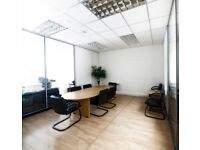 ( Andoversford - GL54 ) OFFICE SPACE for Rent | £250 Per Month