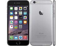 16 gb iphone 6