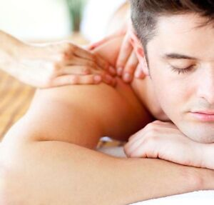 Soothing massage therapy 311, 3132 - 26 st NE (403-455-6607)