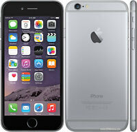iPhone 6 128gb For Galaxy S6 128gb (or sell $850.00)