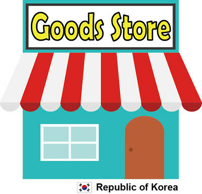 [Goods Store] This item is a temporary payment window.00