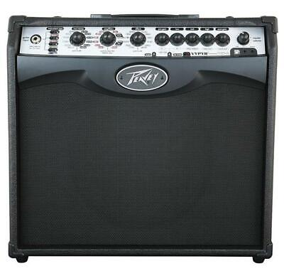 Peavey Vypyr Series VIP 2 40 Watt Guitar Combo Amplifier