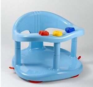 Wanted - Bath Seat for babies